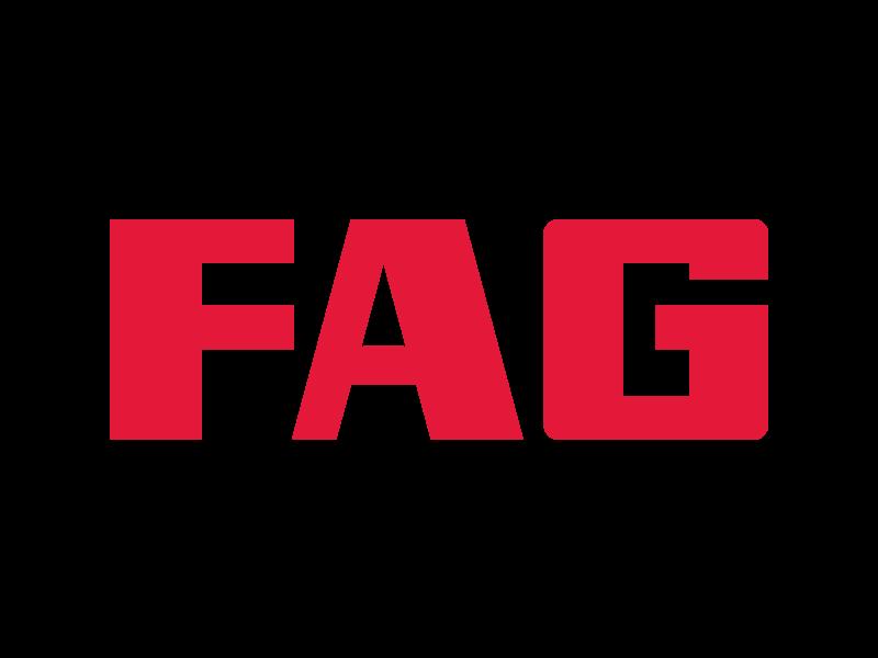 fag-2-logo