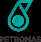 Logo_Petronas_2020