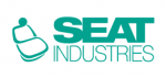 seat industries